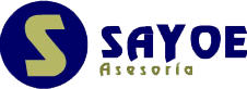 Sayoe